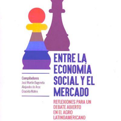 Entre-la-economía-social-y-el-mercado0001