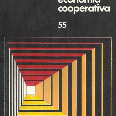 EstudiosEconCoop