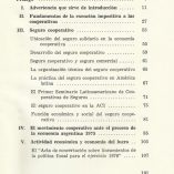 EstudiosIndice1