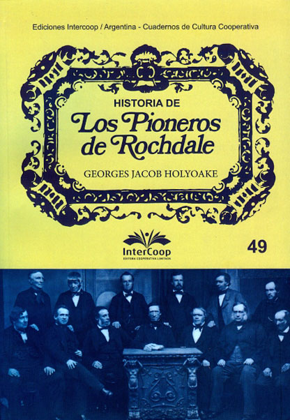Los-Pioneros-de-Rochdale0001