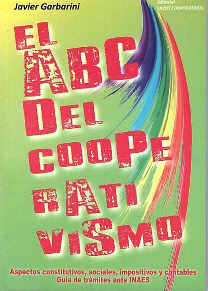ABC-del-Cooperativismo---Lazos-Cooperativos-libreria