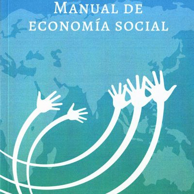 Tapa-libro-Domingo-Godoy-B-001