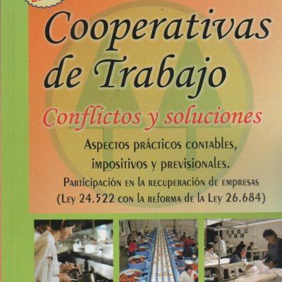 cooperativas-de-trabajo-conflictos-soluciones-telese-buyatti-D_NQ_NP_577911-MLA20653299866_032016-F