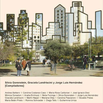 Economia-urbana-y-ciudades-int