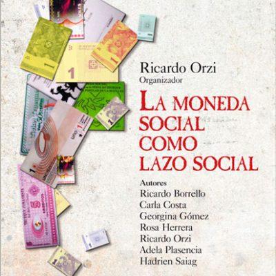Moneda-social-y-mercados-solidarios-II-704x1024