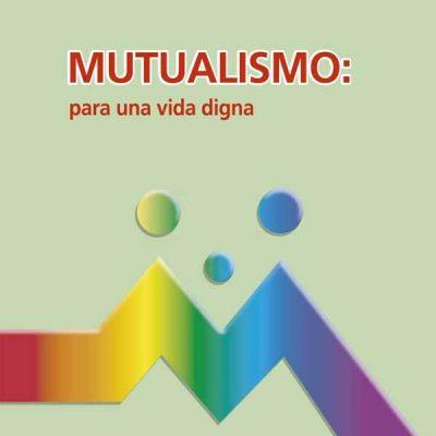 TAPA Fasc Mutualismo web