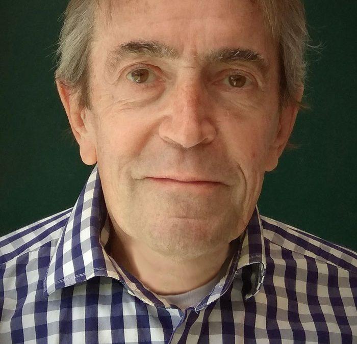 Jorge Alberto Durán. Su fallecimiento