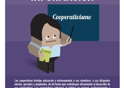 5to-Principio-Cooperativo---ACI---CGCyM