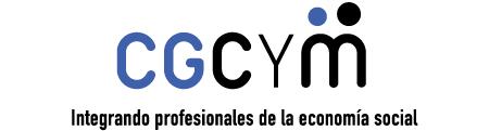 CGCyM