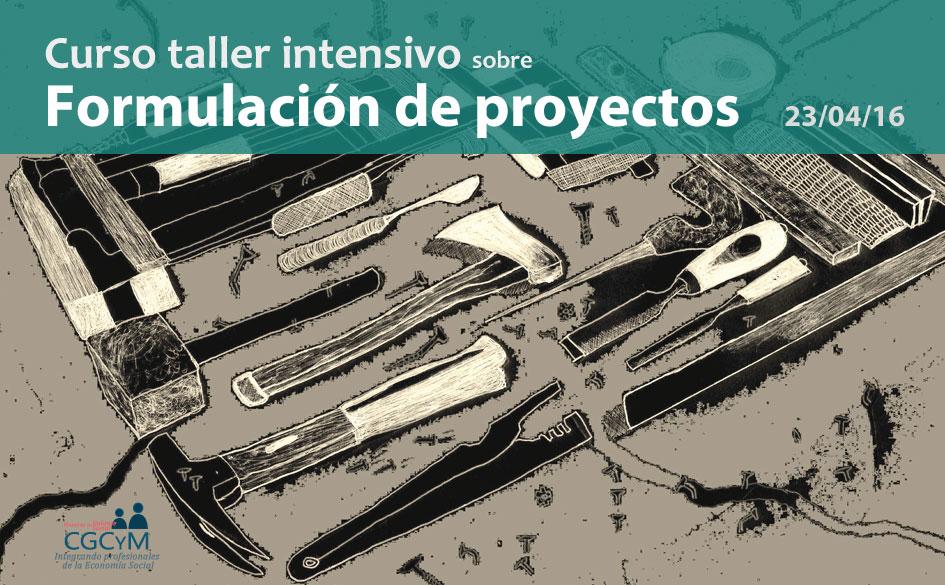 curso-Formulacion-proyectos_CGCyM