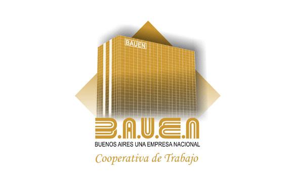 Hotel Cooperativa Bauen: tarifas especiales para cooperativistas
