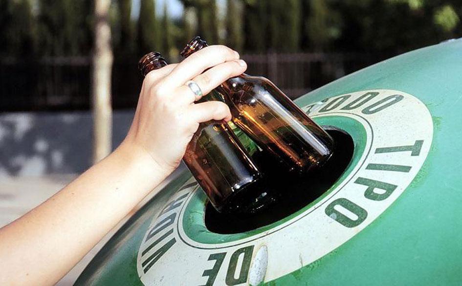 FECOOTRA y el Ministerio de Desarrollo Social desarrollan una planta de reciclaje de vidrio