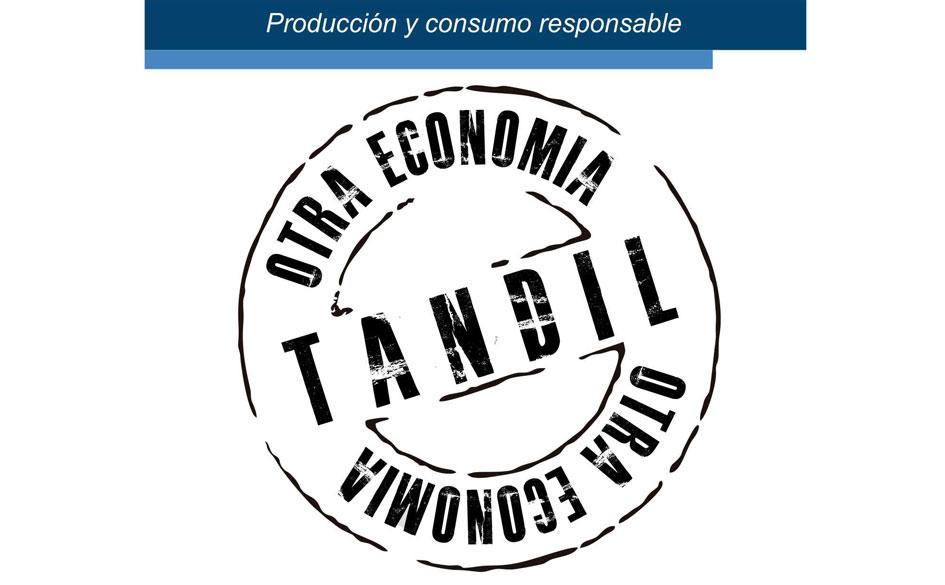 Tandil: Frente a la especulación, la respuesta es producción local y consumo responsable