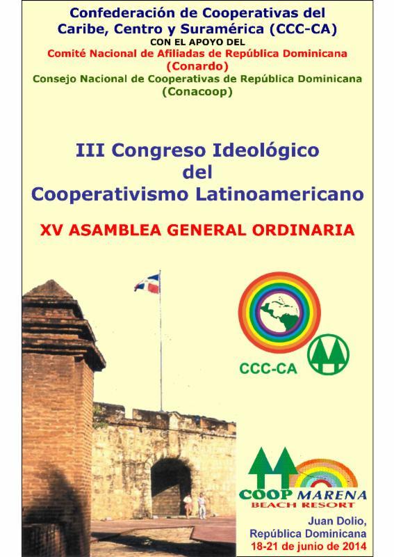 CCC-CA