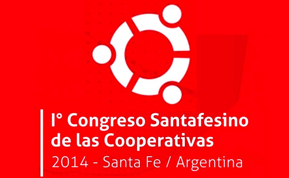 1º Congreso Santafesino de las Cooperativas