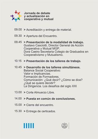 Programa 18-7