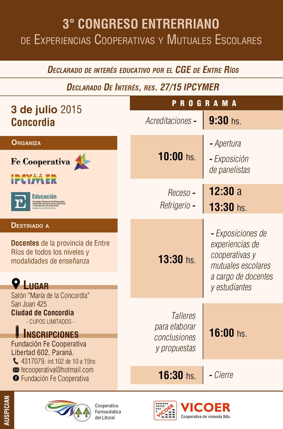 3-congreso-para-web23