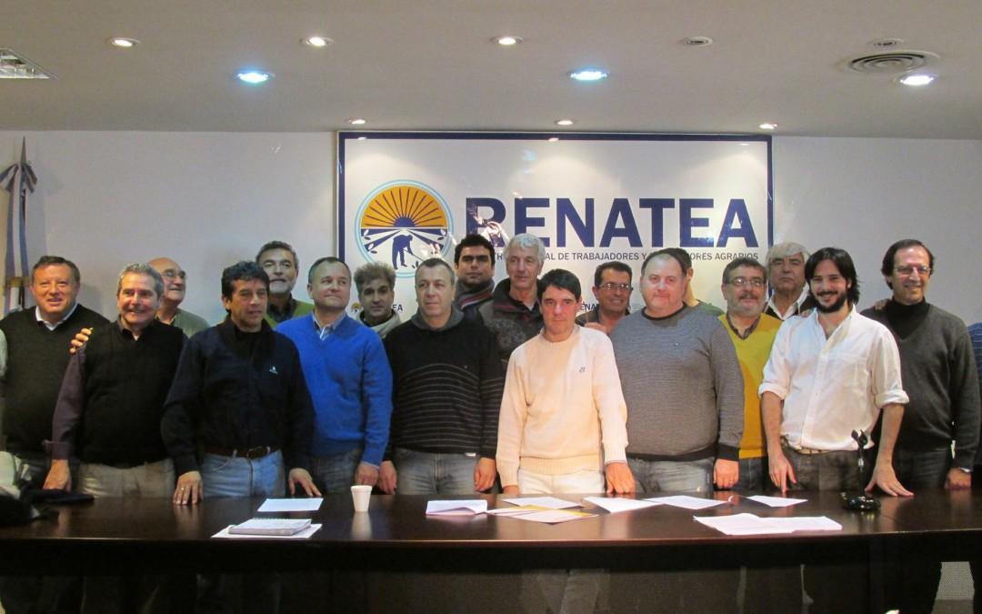Congreso Nacional de Federaciones de Cooperativas Productoras de Alimentos. 3 y 4 de julio en Ezeiza.