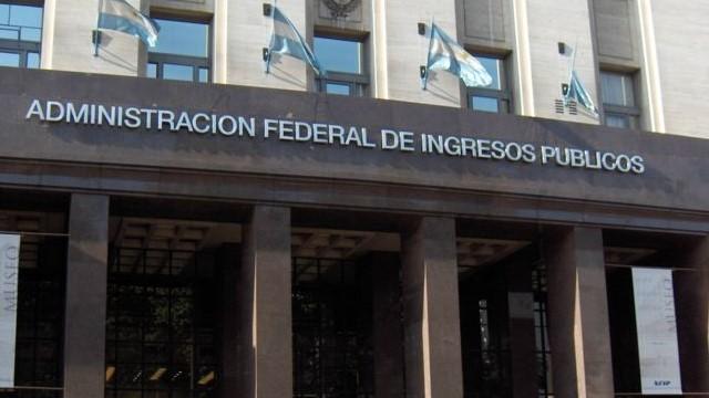 Fallo Judicial con relación a la Resolución AFIP 3688/14 que afecta a las asociaciones mutuales