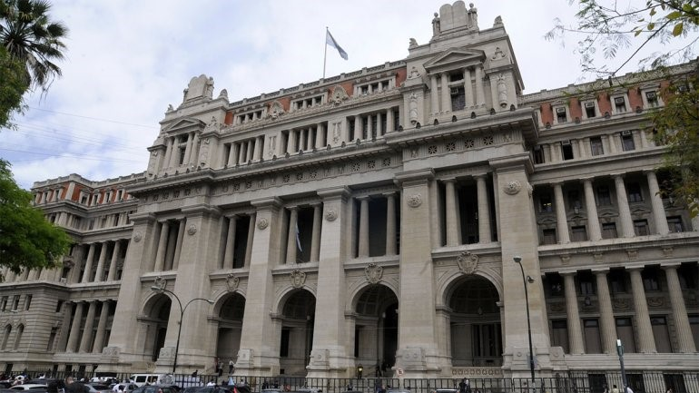 Histórico fallo de la Corte Suprema a favor de las mutuales de ayuda económica