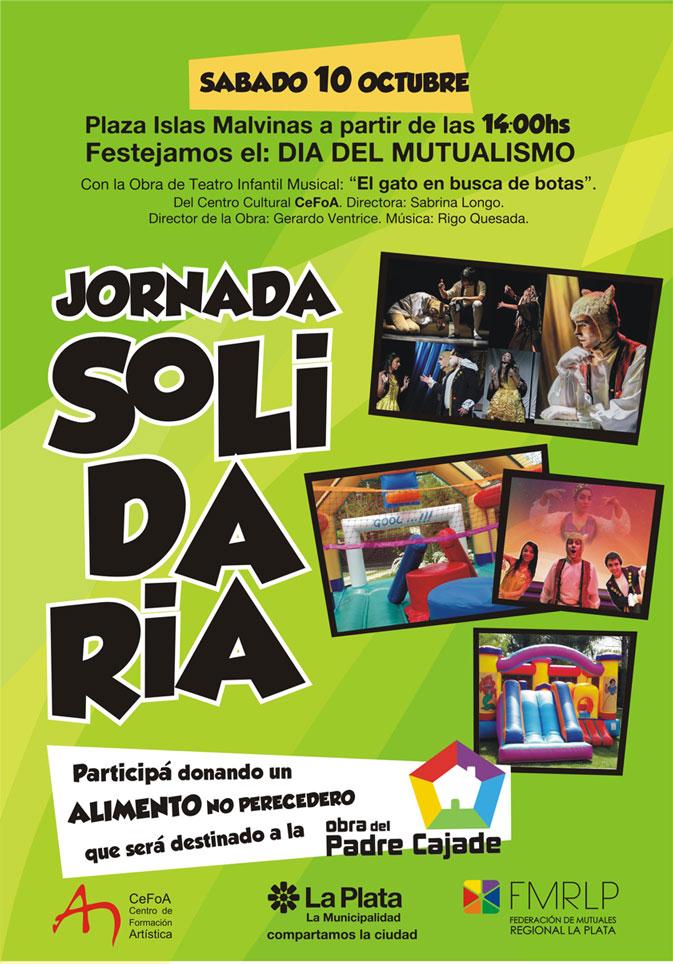 Jornada-Solidaria-I-Dia-del-mutualismo