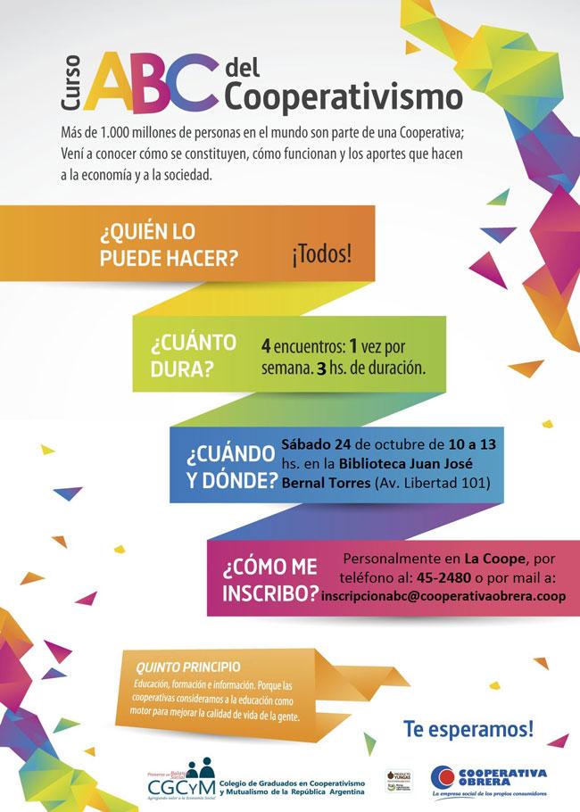 afiche-BENITO-JUAREZ