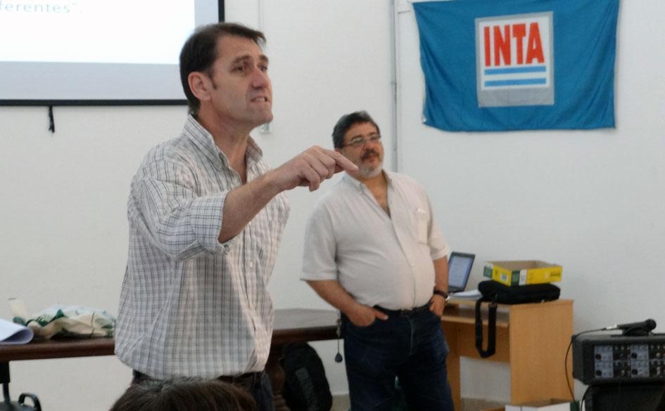 IICA_INTA_CGCyM_Catamarca-2015_Pubill-y-Levin