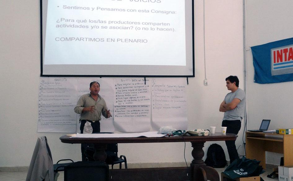 IICA_INTA_CGCyM_Catamarca-2015_participacion-cursantes