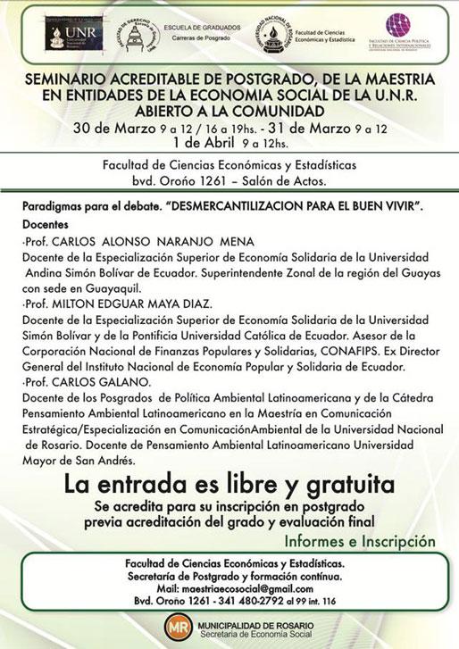 Afiche-Seminario-Buen-Vivir-UNR2