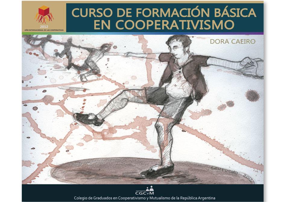 Curso de Formación Básica en Cooperativismo