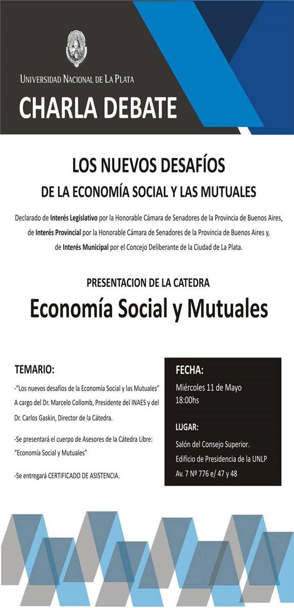 Catedra-Economia-Social