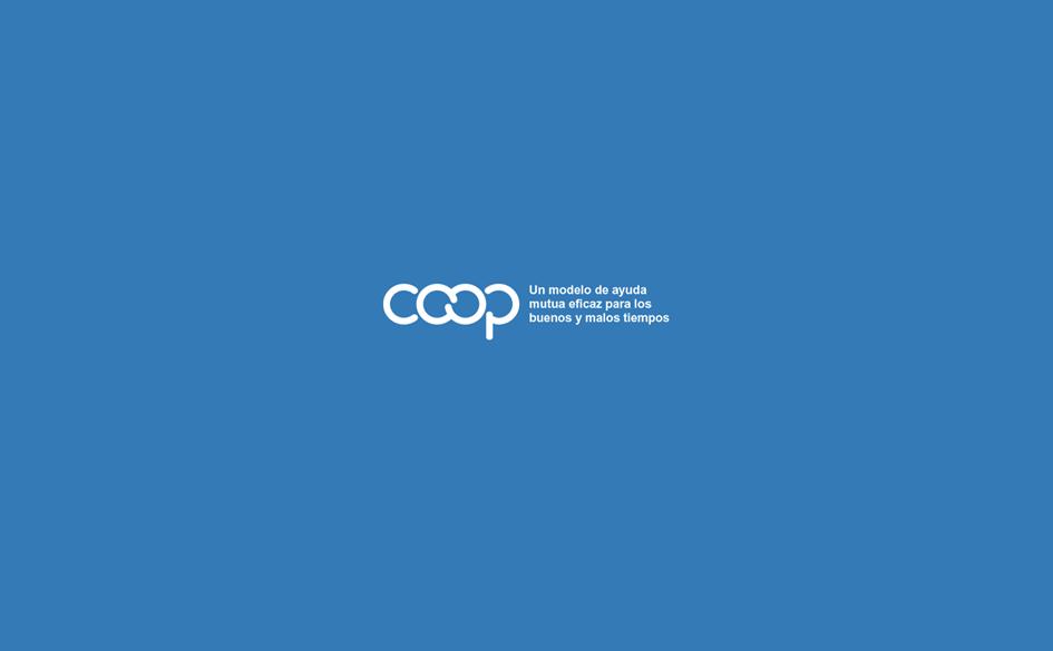 Presentación del sitio web Ruta Argentina de las Cooperativas www.rutacoop.com.ar – 27 de septiembre de 2016