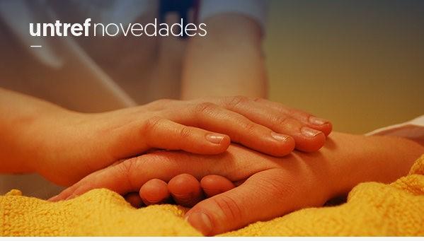 Encuentro internacional: «Las cooperativas sociales en América Latina y Europa». 21de noviembre, 14 horas, CABA