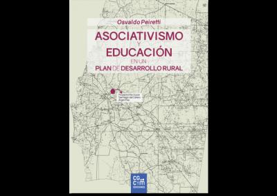 Asociativismo y Educación en un Plan de Desarrollo Rural