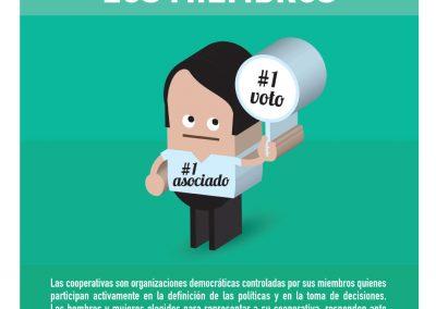 2do-Principio-Cooperativo---ACI---CGCyM