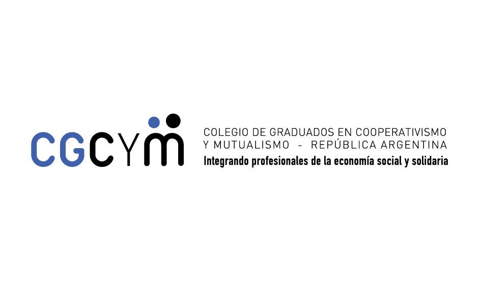 El CGCyM, su integridad y su misión
