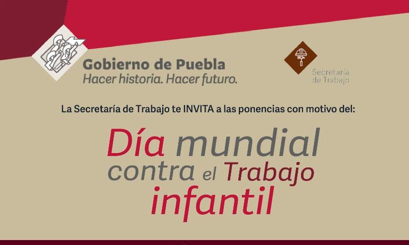 CGCyM Ámbito Educativo fue invitado a participar de evento internacional sobre la niñez