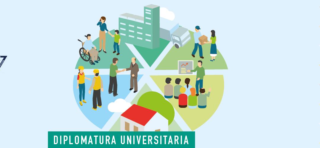 Diplomatura Universitaria en Balance Social Cooperativo y Mutual
