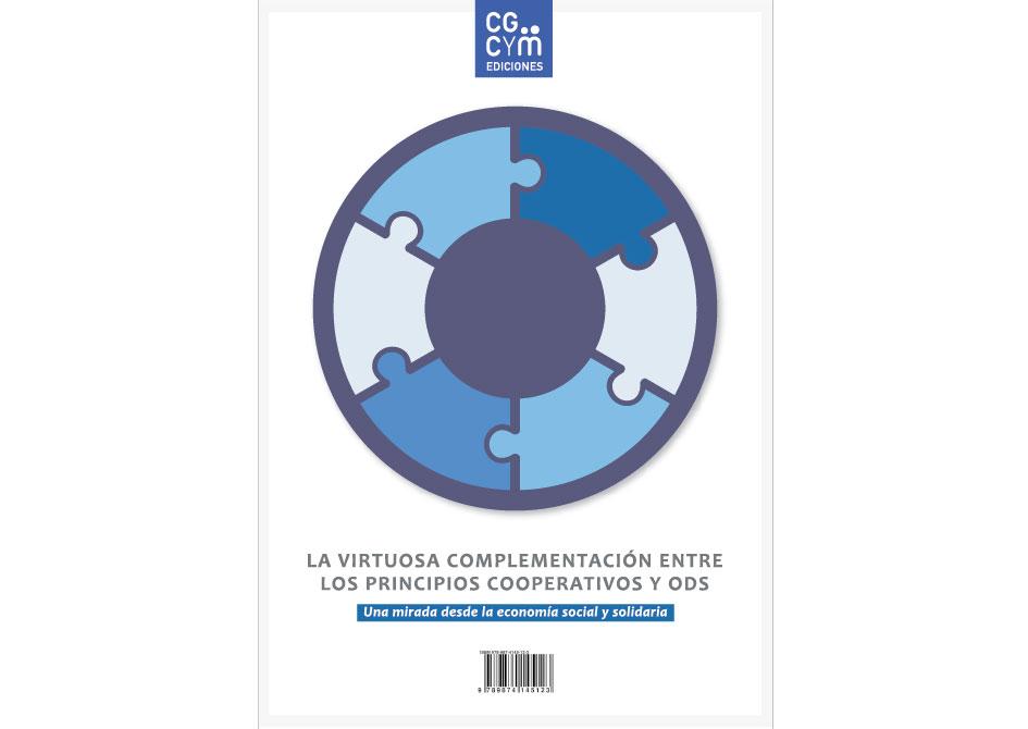 La virtuosa complementación entre los principios cooperativos y los ODS (descarga gratuita)