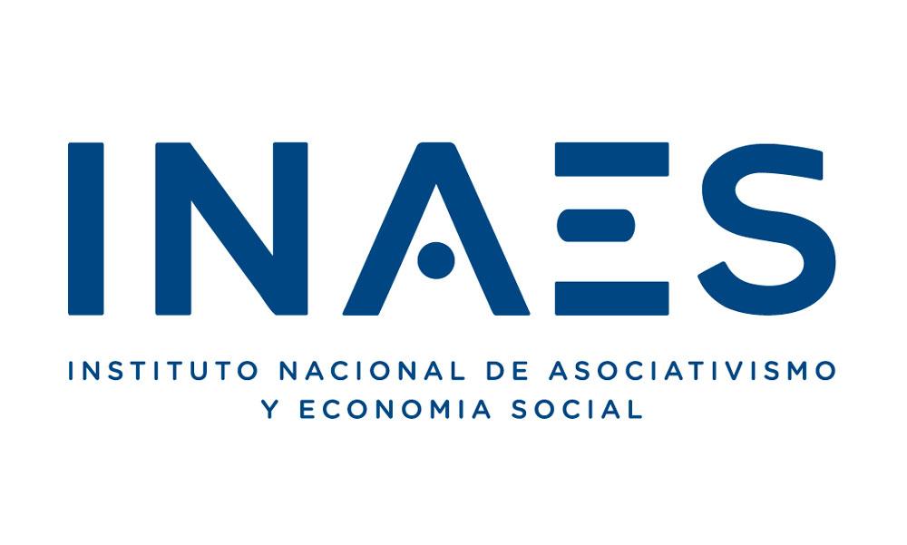 El CGCyM se incorporó al Consejo Consultivo del INAES