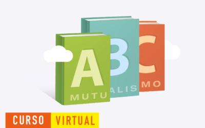 ABC del Mutualismo
