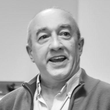 Enzo Farante