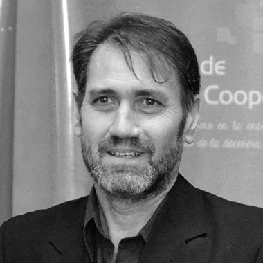 Juan Antonio Pubill