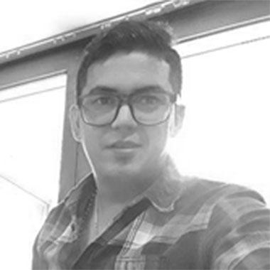 Luis Edgardo Arraya