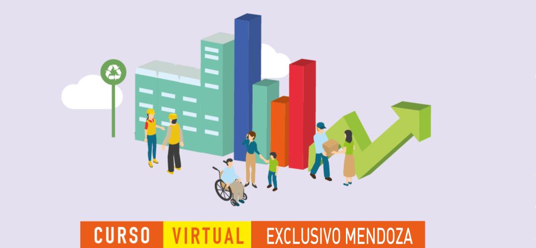 Informes Socioeconómicos para Cooperativas de Mendoza