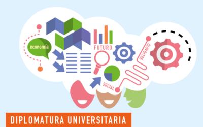 Diplomatura Universitaria: Herramientas para la Gestión y Organización de Cooperativas, Mutuales y otras entidades de la Economía Social