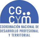 Coordinación Nacional de Desarrollo Profesional y Territorial