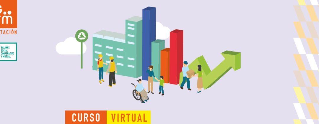 Informes Socioeconómicos de Cooperativas y Mutuales. Curso de actualización profesional