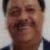 Foto del perfil de JUSTO NATALIO FERNANDO OROPEZA MONTAÑO