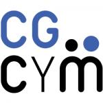 Presentación institucional del CGCyM